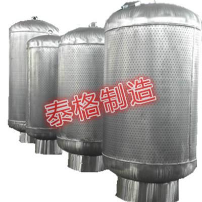 煤气消声器,煤气消音器,高压煤气放空消声器 ,不锈钢煤气消声器