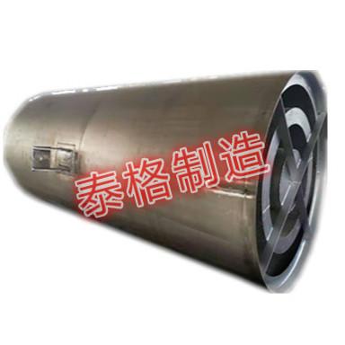 离心风机消音器、罗茨风机消音器、鼓风机消音器、轴流风机消音器、阻抗消声片式风机消声器、阻抗消声片式风机消音器、蜂窝式风机消声器、蜂窝式风机消音器、矩阵式柱形风机消声器、矩阵式柱形风机消音器、涡旋式风机消声器、涡旋式风机消音器